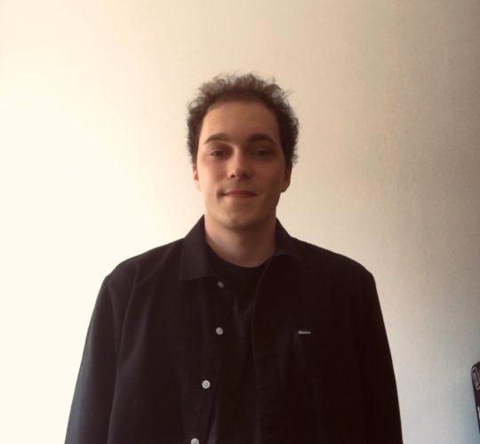 Fabio Righetto