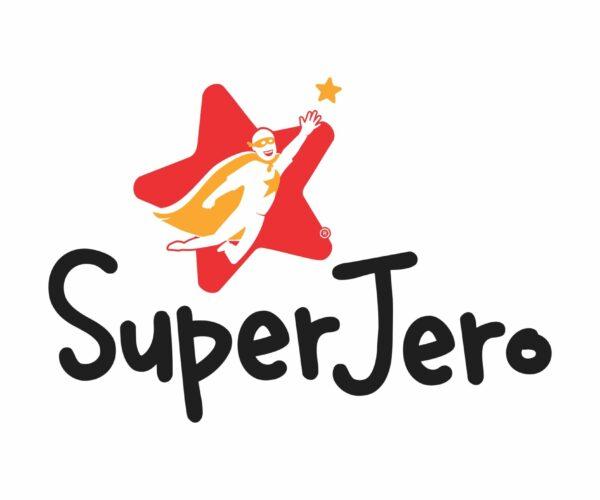 SUPERJERO4